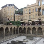 Photo of Baku Sightseeing