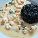 Foto di Toninos Italian Restaurant