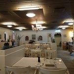 Bilde fra Hotel Propellen Restaurant