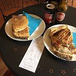 Photo of Legendary cafe