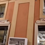 Amici Miei - Vinosteria Foto
