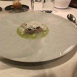 Foto van Restaurant Vinkeles