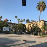 Foto van Old Pasadena