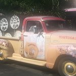Photo of Tortuga Rum and Rum Cake Factory