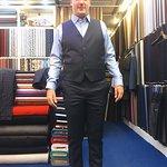 Photo of Samui Hong Kong Tailor