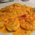 Foto de Rufino's Restaurant