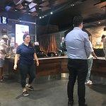 Gunaydin Kasap Steakhouse Foto