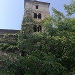 Photo of St. Rupert's Church (Ruprechtskirche)