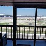 ภาพถ่ายของ Texas Motor Speedway