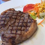 TER Restaurant Steakhouse의 사진
