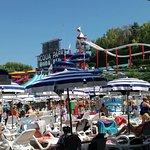 Fotografie: Acquapark Onda Blu