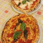Pizzeria La Loggetta  - Via Colombo Photo