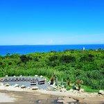Billede af The Beach House