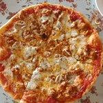 صورة فوتوغرافية لـ Artisans Pizza