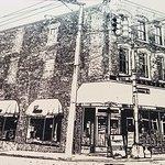 Longstreet's Deli의 사진