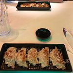 Foto di Traffic Lights Restaurant