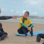 Photo of Koa Escuela de Surf