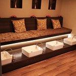 ภาพถ่ายของ Orchid Spa & Massage