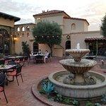 Vivace Restaurantの写真