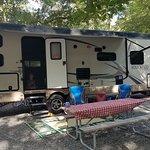 Lynchburg NW / Blue Ridge Parkway KOA صورة فوتوغرافية