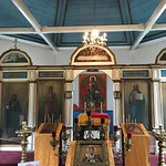 St. Nicholas照片