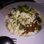 Foto van Scuna Restaurant