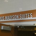 Photo of Madison Square Garden All Access Tour