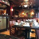 Andaluca Restaurant의 사진