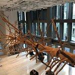 Seattle Art Museum의 사진