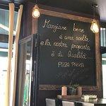 Photo of Caprice Pizzeria Ristorante