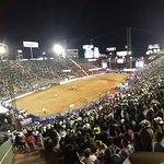 Barreto's Cowboy Festival Photo