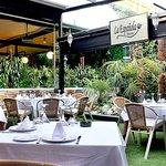 Photo of Restaurante La Espanola