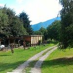 Photo of Agriturismo La Selva