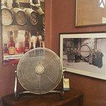 Sir William's pubの写真