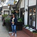 Foto van Madeline's Restaurant