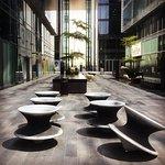 صورة فوتوغرافية لـ Design District D3