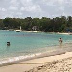 Mango Bay All Inclusive Photo