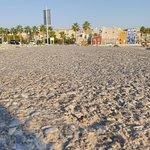 Photo of Playa El Torres