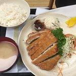 صورة فوتوغرافية لـ Mitsuwa Market Place Torrance Branch