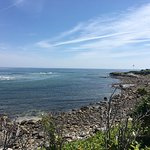 Ogunquit Beach Foto