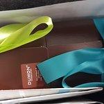 Dumon Chocolatier照片