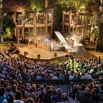 Foto de Regent's Park Open Air Theatre