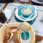Photo of Insolito Mediterranean Restaurant