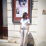 Teatro Sociale di Rovigo resmi