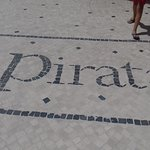 Photo de O Pirata