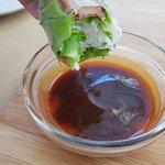 Photo of SAIGON Delice