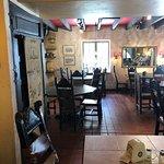 Foto de Cafe del Hidalgo
