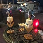 Foto van Summertime bar