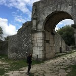 Antiquarium di Saepinum-Altilia照片