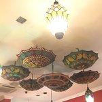 Φωτογραφία: Delhi Restaurant